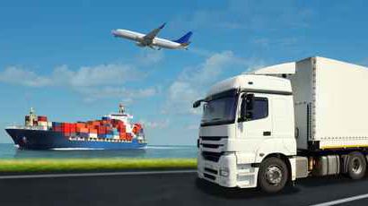 Factory Relocation, International Freight Forwarding, International Logistics Services, Rigging, Packing and Crating, Warehousing and Distribution, Import and Export Consulting, KMD International